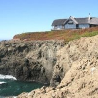 45467 Indian Shoals Road, Mendocino