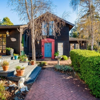 44801 Little River Airport Road